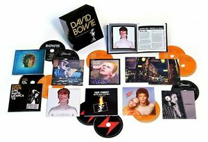 David-Bowie-Five-Years-1969-1973-12CD-Brand-New-Music-gt-CDs
