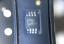 miniatura 3 - 1PCS/5PCS AD8605 AD8606 AD8608 Input/Output Operational Amplifiers