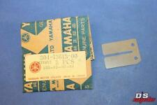 OEM  304-13621-00  REED GASKETS LT2  LT3  1972-1973  LTMX  YZ80   1974-1976