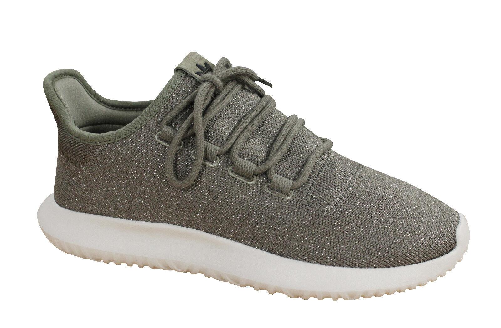 Adidas Originals Tubulaire Ombre Baskets pour Femme Lacet Cargo Chaussures