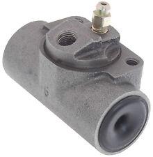 Drum Brake Wheel Cylinder Rear ACDelco Pro Durastop 18E50    bx221