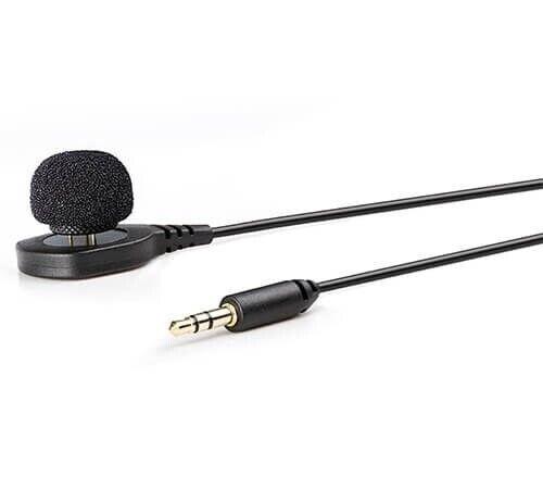 Boya BY-HLM1 pin-mikrofon