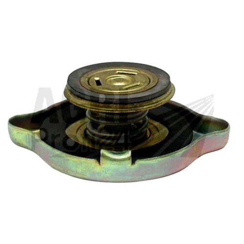 Tapa del radiador Ford /& Fordson 2000 2600 3000 3600 4000 4600 5000 5600 6600 7000