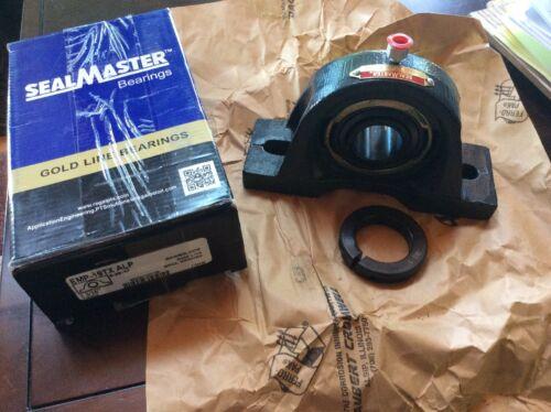 "Seal Master Bearing EMP-19TXALP 1 3//16"""