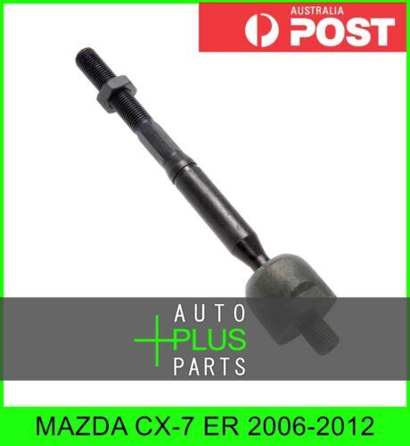 Fits MAZDA CX-7 ER 2006-2012 Steering Rack End Tie Rod