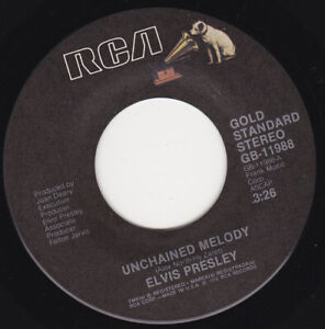 ELVIS-PRESLEY-Unchained-Melody-7-034-45