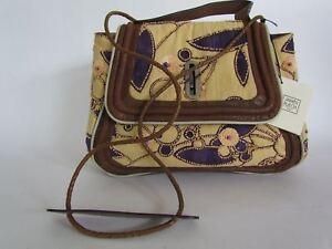 Handcrafted-bag-JAMIN-PUECH
