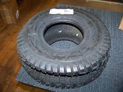 Carlisle Turf Saver Lawn /& Garden Tire 15X6-6 A