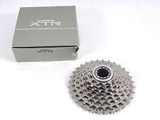 XTR Cassette Shimano M900 8 Speed 12-14-16-18-21-24-28-32 Vintage MTB NOS