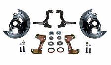 GM AFX Body Camaro,Firebird Disc Brake Spindle Mini Kit Brand New AFXMD