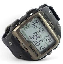 Timex TW4B02500 Mens Expedition Digital Shock Watch