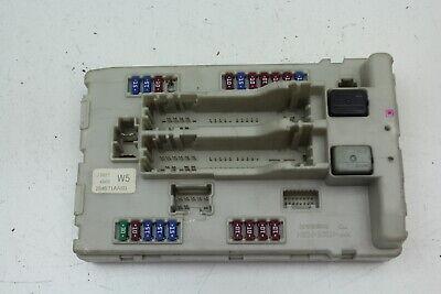 fuse box nissan murano exterior 13 14    nissan       murano    284b71aa6b power supply    fuse       box    relay  13 14    nissan       murano    284b71aa6b power supply    fuse       box    relay
