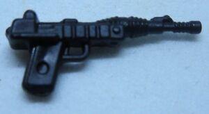 Blue Bespin Blaster//Gun Weapon VERY CLOSE Star Wars for Vintage MP