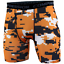 Mens-Compression-Short-Sport-Pants-Base-Layer-Skin-Tights-Running-Workout-Gym thumbnail 25