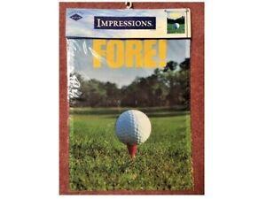 Fore-Golf-Decorative-Garden-Flag