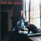 Carole King - Tapestry (Remastered, 2009)