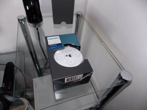 Philips Hue Accessories-TAP Switch-Commutateur Intelligent-kabelos 02