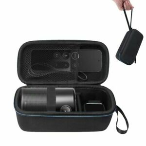Hard-EVA-Case-Cover-Storage-Bag-for-Anker-Nebula-Capsule-Smart-Mini-Projector-HY