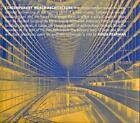Contemporary World Architecture by Hugh Pearman (Paperback, 2002)