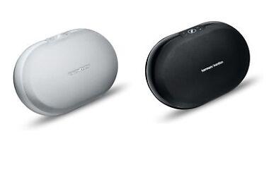 Refurb Harman Kardon Omni 20 WiFi Wireless Speaker System