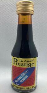 Prestige-German-Bitter-Essenz-20ml-fuer-0-75-Ltr-fertige-Spirituose-Aroma