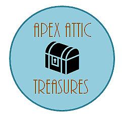Apex Attic Treasures