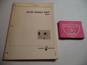 Lincoln electric svm161-a invertec v205-t ac dc service manual.