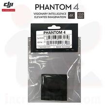 DJI Phantom 4 RC Camera Drone Part 39 ND8 Filter, Equal to A 3-stop Filter
