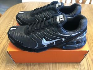 Nike Air Max Torch 4 Running Shoes Training Fitness Sneakers