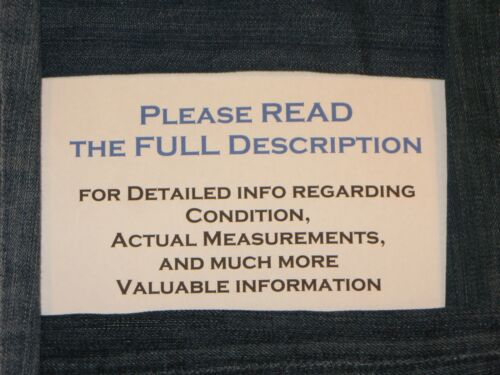 Classic Melrose Jeans Paige Quantit Premium pHFwa