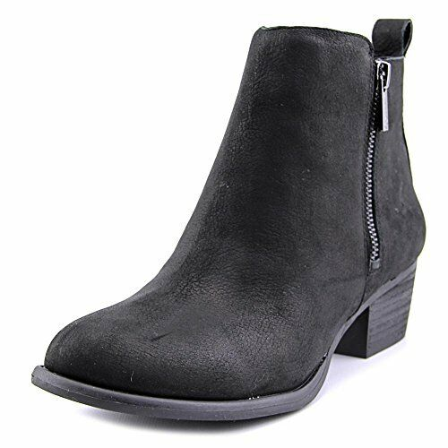 Jessica Simpson Womens Delinda Ankle Bootie- Pick SZ/Color.