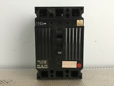 GE SAFETY LOCK OUT PLATE FOR TED136YT100 BREAKER