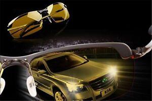 Driving-Aviator-Sunglasses-UV400-HD-Night-Vision-Polarized-Glasses