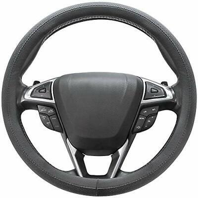 Fannty Cuscino del seggiolino auto riscaldato seggiolino auto riscaldato Coperchio del sedile anteriore 12V Riscaldatore automatico invernale