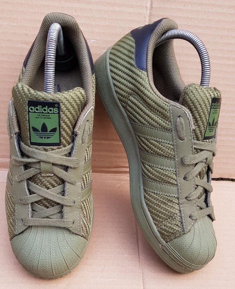 adidas UltraBoost ST fonctionnement chaussures9 BA7832 Collegiate Navy BNWT  135