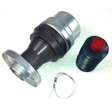 Front Driveshaft CV Joint Kit fit / Chevrolet / Buick / GMC / Isuzu ETC! 429-80A