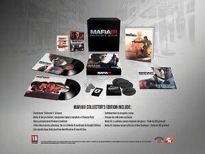 Mafia-III-Collector-039-s-Edition-PlayStation-4
