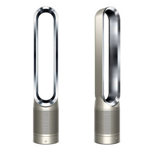 Dyson-TP02-Pure-Cool-Link-Connected-Tower-Air-Purifier-amp-Fan-Refurbished