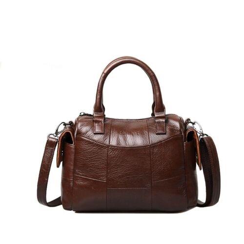 7a0236edb06f Body Shoulder Genuine Bags Cross Handbags Luxury Leather Women s Design  0CwXnSqRn6