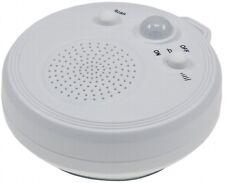 Badezimmer Radio mit Ladestation Design Conran Tchibo günstig kaufen ...