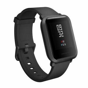 Amazfit-PIF-Xiaomi-Mi-Watch-huami-Smart-Bluetooth-Band-avec-moniteur-de-frequence-cardiaque