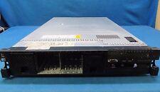 IBM System X3650 M3 Server Intel Xeon E5640 2.67GHz 8GB RAM NO HDDs No Optical