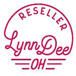 LynnDeeOh Reseller