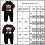 Details about  /2020 Christmas Pyjamas Family Matching Adult Kids Baby Xmas Nightwear Pajamas US