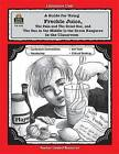 A Guide for Using Freckle Juice in the Classroom by Julia Johnson (Paperback / softback, 1998)