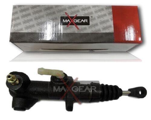 MAXGEAR Geberzylinder 46-0025 VW PASSAT G