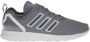 adidas-Originals-ZX-Flux-Adv-Mens-Trainers-Casual-Fashion-Shoes
