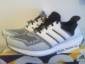 d0a52792cf126 Adidas Ultra Boost X Sneakersnstuff softwaretutor.co.uk