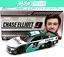 Chase-Elliott-2020-UniFirst-1-24-Die-Cast-IN-STOCK thumbnail 1