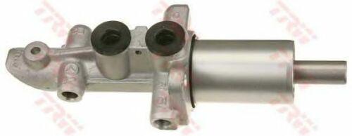 Pompa freno TRW PML155 MERCEDES